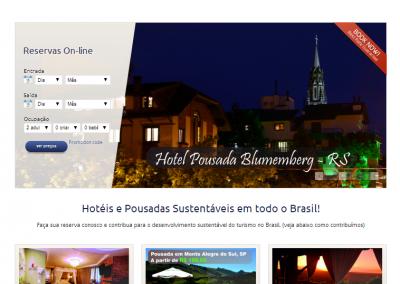 Better World Hotels