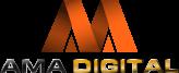 AMA Digital