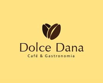 Dolce Dana – Logo